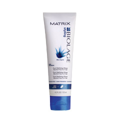 Matrix Biolage Curl Defining Elixir  42 oz