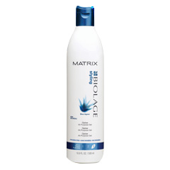 Matrix Biolage Gelee 169 oz