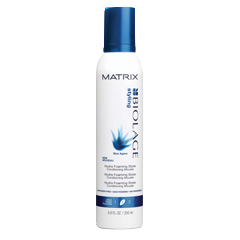 Matrix Biolage HydraFoaming Styler  9oz