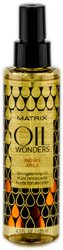 Matrix Oil Wonders Indian Amla Strengthening Oil 42 oz