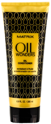 Matrix Oil WondersOil Conditioner 68 oz