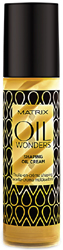 Matrix Oil Wonders Shaping Oil Cream  34 oz