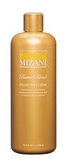Mizani PerpHecting Creme Normalizing Conditioner  338 oz