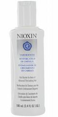 Nioxin Intensive Therapy Hair Booster Former 34 oz
