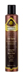 One n Only Argan Oil Hair Spray Strong Hold Control Intense Shine