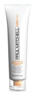 Paul Mitchell Color Protection Reconstructive Treatment  51oz