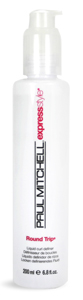 Paul Mitchell Express Round Trip  68oz