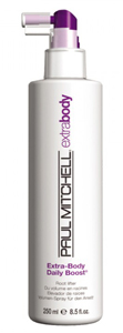 Paul Mitchell ExtraBody Daily Boost