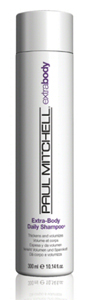Paul Mitchell ExtraBody Daily Shampoo