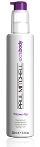 Paul Mitchell Extra Body Thicken Up  68oz