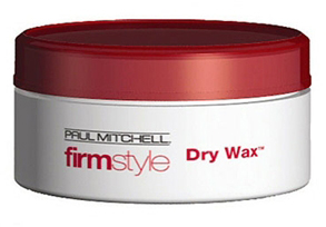 Paul Mitchell Dry Wax 18 oz