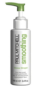 Paul Mitchell Gloss Drops 34 oz