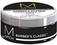 Paul Mitchell Mitch Barbers Classic Pomade