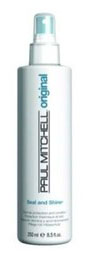 Paul Mitchell Seal And Shine 85 oz