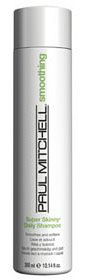 Paul Mitchell Super Skinny Daily Shampoo