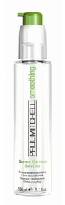 Paul Mitchell Super Skinny Serum  51 oz