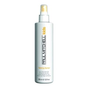 Paul Mitchell Taming Spray  Large 169oz