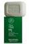 Paul Mitchell Tea Tree Body Bar  53oz