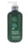 Paul Mitchell Tea Tree Special Liquid Hand Soap