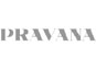 Pravana Hair Care