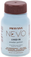 Pravana Nevo LivedIn Powder Potion  141 oz