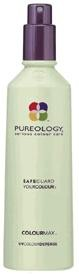 Pureology ColourMax UV Colour Defense
