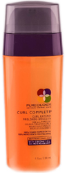 Pureology Curl Complete Curl Extend 1 oz