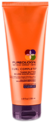 Pureology Curl Complete Taming Butter  68 oz