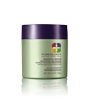 Pureology Essential Repair Restorative Hair Masque  52oz