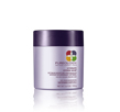 Pureology Hydrate Hydrawhip  dry and fine  52oz