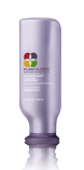 Pureology Hydrate Light Condition  dry and fine