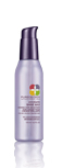 Pureology Hydrate Shine Max 42 oz