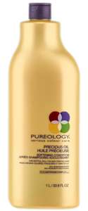 Pureology Precious Oil Soften Condition
