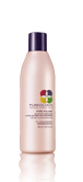 Pureology Pure Volume Blow Dry Amplifier 85 oz