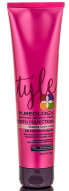 Pureology Smooth Perfection Shaping Control Gel 51 oz