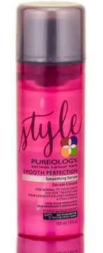 Pureology Smooth Perfection Smoothing Serum 5 oz