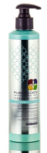 Pureology Strength Cure Cleansing Condition 85 oz