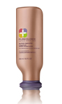 Pureology Super Smooth Condition