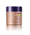 Pureology Super Smooth Relaxing Hair Masque