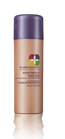 Pureology Super Smooth Relaxing Serum  5oz