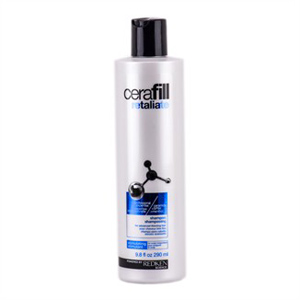 Redken Cerafill Retaliate Shampoo For Advanced Thinning Hair