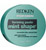Redken for Men Mint Shape Forming Paste