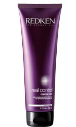 Redken Real Control Crema Care  85 oz