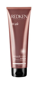 Redken Smooth Lock Butter Silk 85 oz