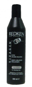Redken Vivagen Shampoo for Thinning Hair 101 oz