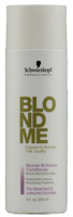 Blond Me Brilliance Supreme Conditioner  6 oz
