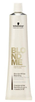 Blond Me White Blending  Caramel  21 oz