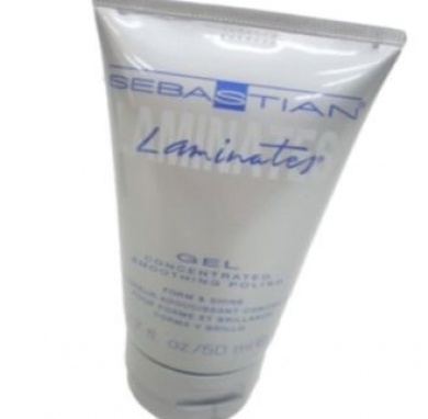 Laminates Concentrated Gel Smoothing Polish Travel 17 oz