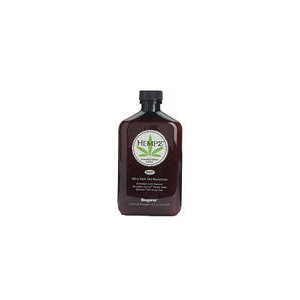 Supre Hempz Cannabis Sativa Lotion Hot 9 oz