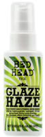 Tigi Bed Head Glaze Haze Smoothing Serum